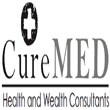 CureMed Health and Wealth Consultants Vacancies