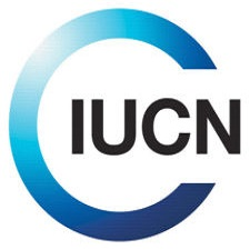 International Union for Conservation of Nature South Africa Vacancies