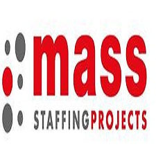 Mass Staffing Projects Vacancies