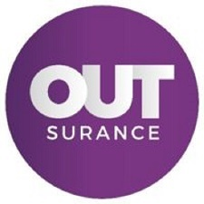 Northern Cape Outsurance Vacancies