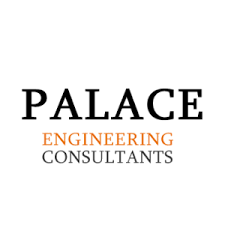 Palace Engineering Consultants Jobs