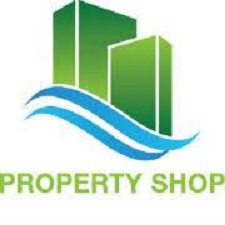 Property Shop Investment Jobs