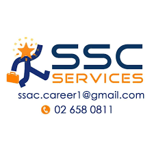 Supportive Solutions Consultancies (SSC) Jobs
