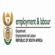 Department Of Employment and Labour Supervisor Vacancies
