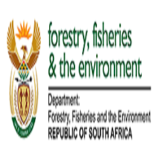 Department Of Forestry Fisheries and the Environment Estate Manager Vacancies